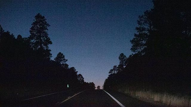 Late night toad trips and a whole lot of adventure! Let's travel with #offwego . . . . . .  #offwegotrips #travel #photooftheday #travelinstagram #instagood #instadaily  #amazing #instacool #friends #love #traveling #tourism #travelgram #fun #holiday #beautiful #roadtrip #road #trip #letsgo