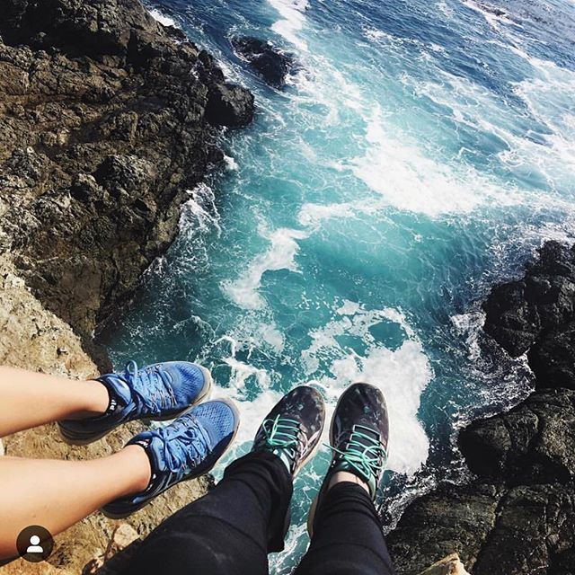 Let's jump in and go • #offwego . . . . . .  #offwegotrips #travel #photooftheday #travelinstagram #instagood #instadaily #summer #amazing #instacool #friends #love #traveling #tourism #travelgram #fun #holiday #bigsur #california #bigsurcoast