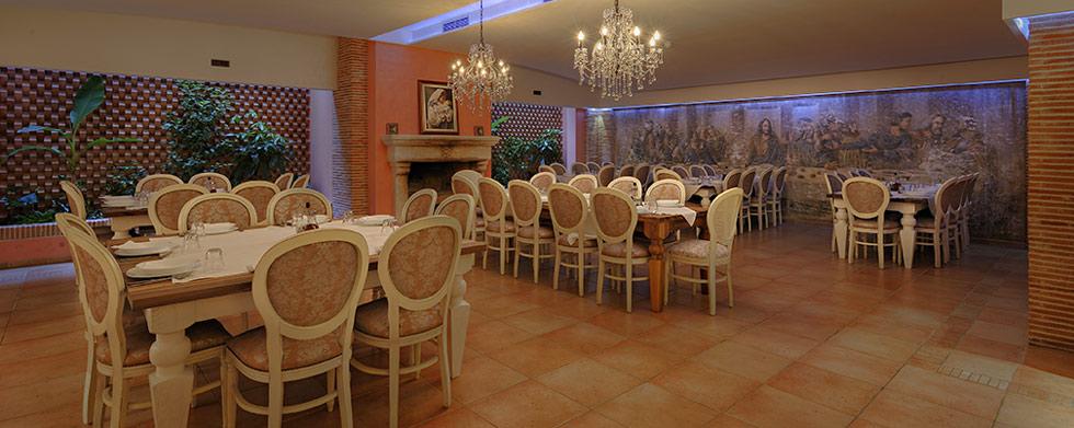 Hotel Grace Restaurant.jpg
