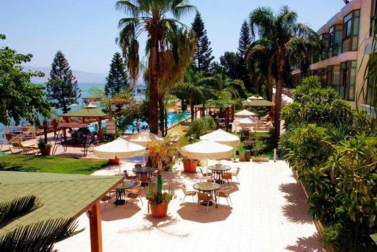 ron-beach-hotel-1.jpg