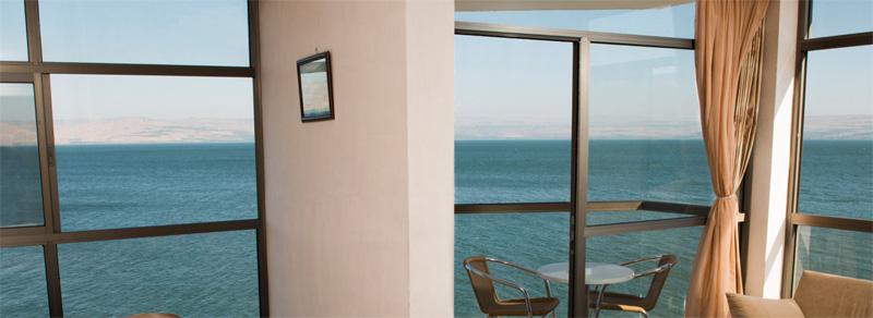 Ron-beach-room-view-web-ready.jpg