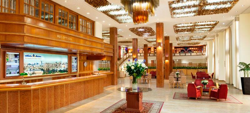 Jerusalem-Gate-hotel-reception-web-ready.jpg