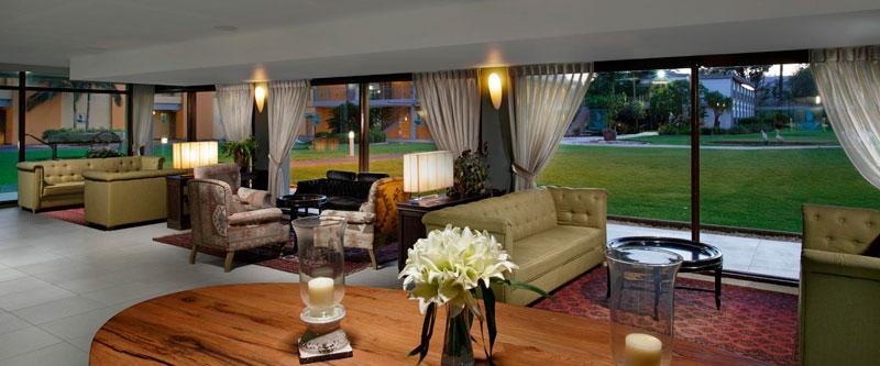 Nof-Ginosar-lounge-web-ready.jpg