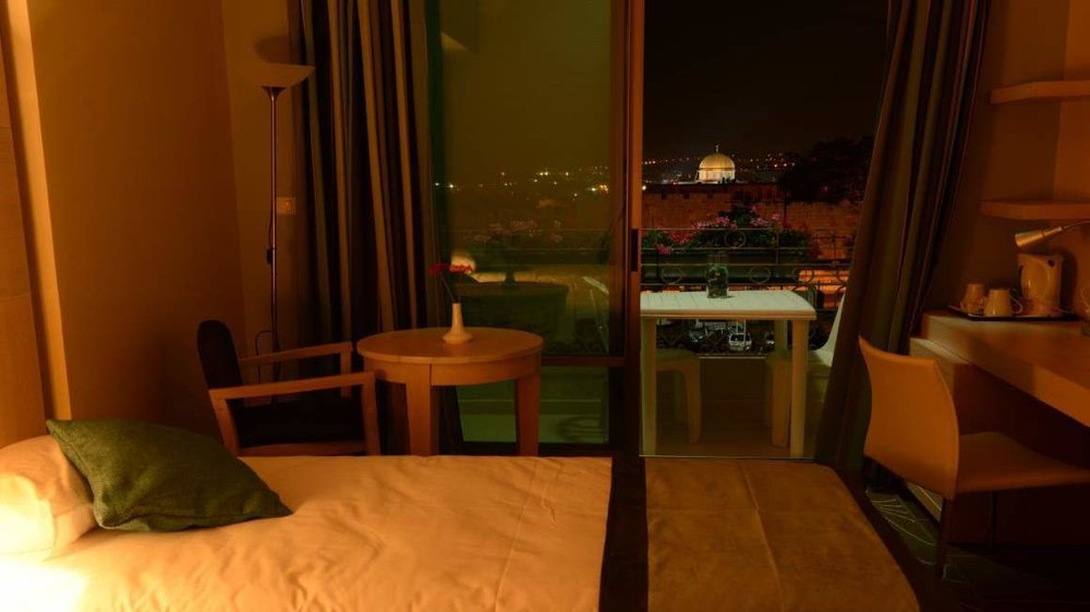 Holy land hotel bedroom.jpg