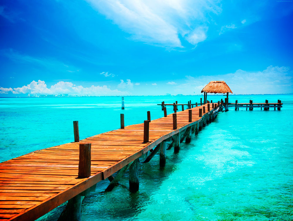 Cancun-Beach-web.jpg