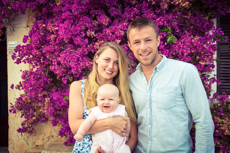 Family-Photo-web.jpg