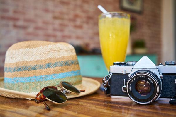 Travel-Insurance-Photo-web-ready.jpg