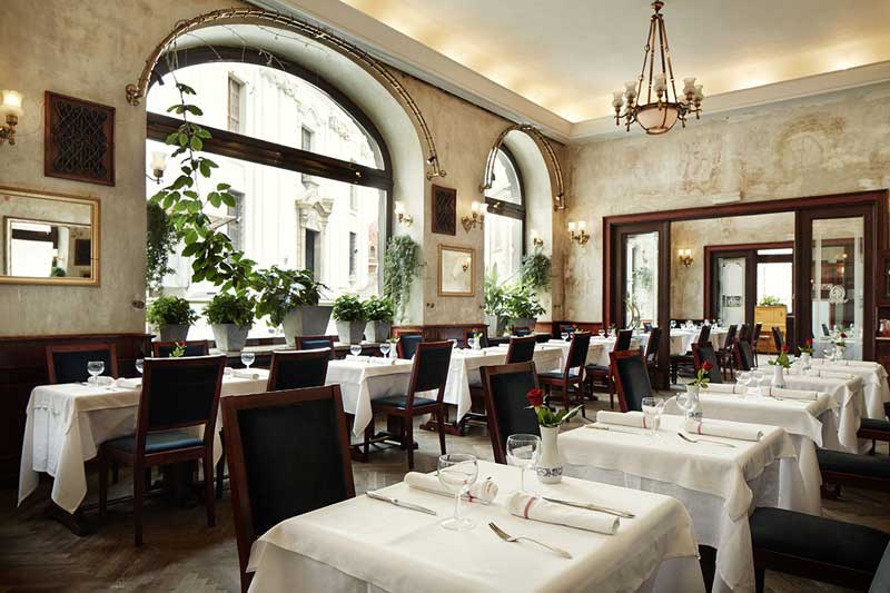 Hotel-Francuski-Dining-Room.jpg