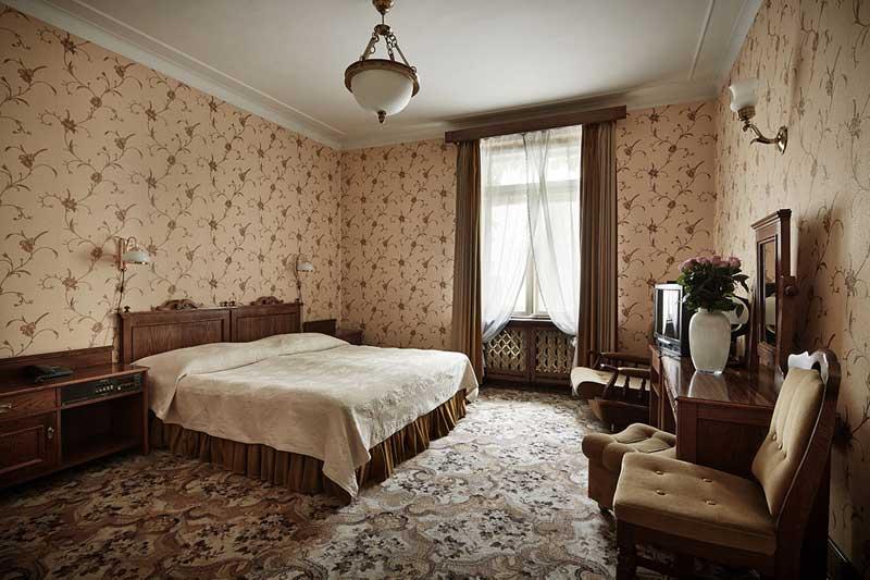 Hotel-Francuski-Bed-Room.jpg
