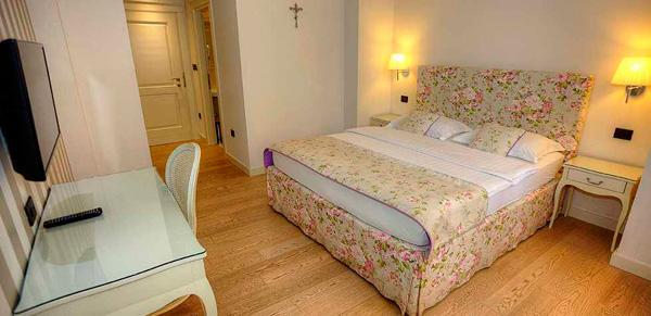 hotel_grace_08-web-ready.jpg