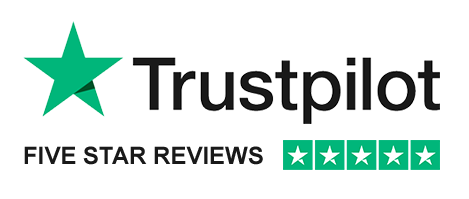 trustpilot-5star reviews.png