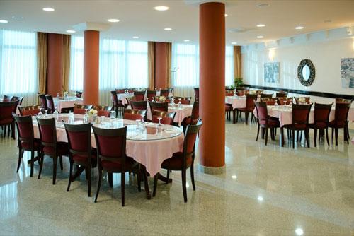 Orbis-Dining.jpg