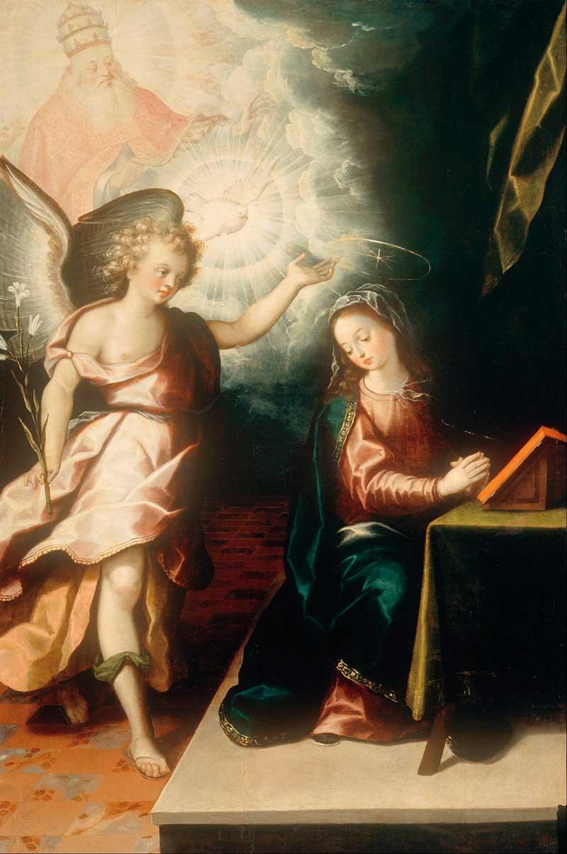 The_Annunciation-Web-Readyjpg