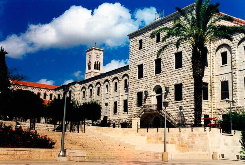 Web-ready-Nazareth_israel.jpg