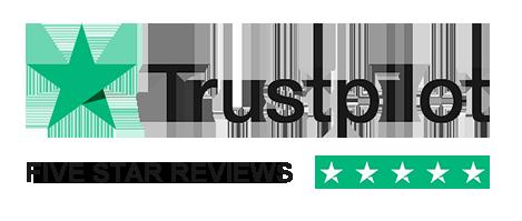 trustpilot-5star reviews.png