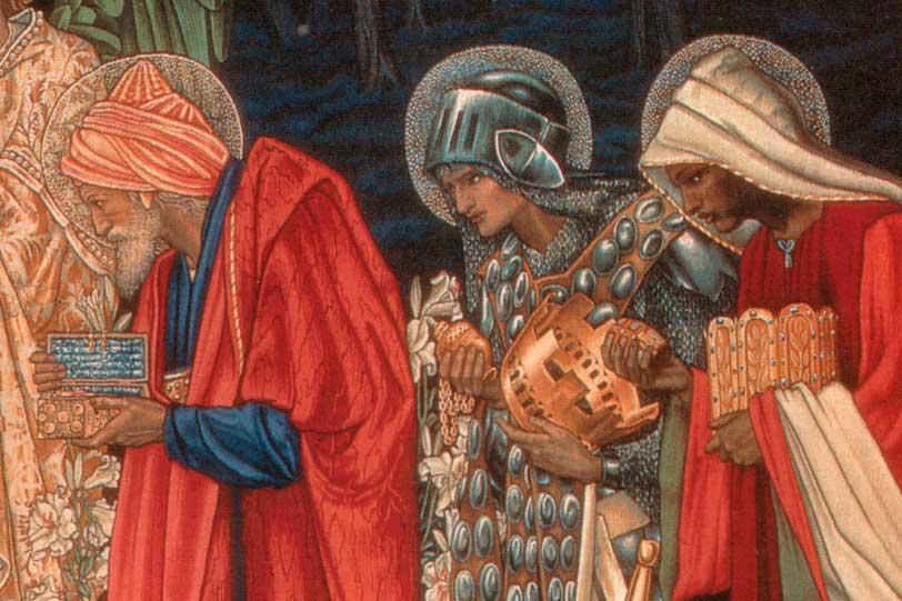 Adoration_of_the_Magi_Tapestry_detail.jpg
