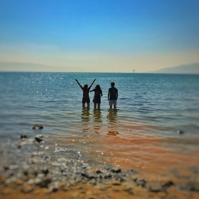 Sea-of-Galilee.jpg
