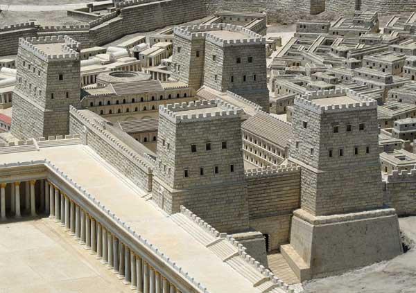 The_Antonia_Fortress.jpg