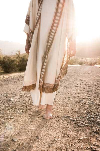 Jesus-Walking-small.jpg