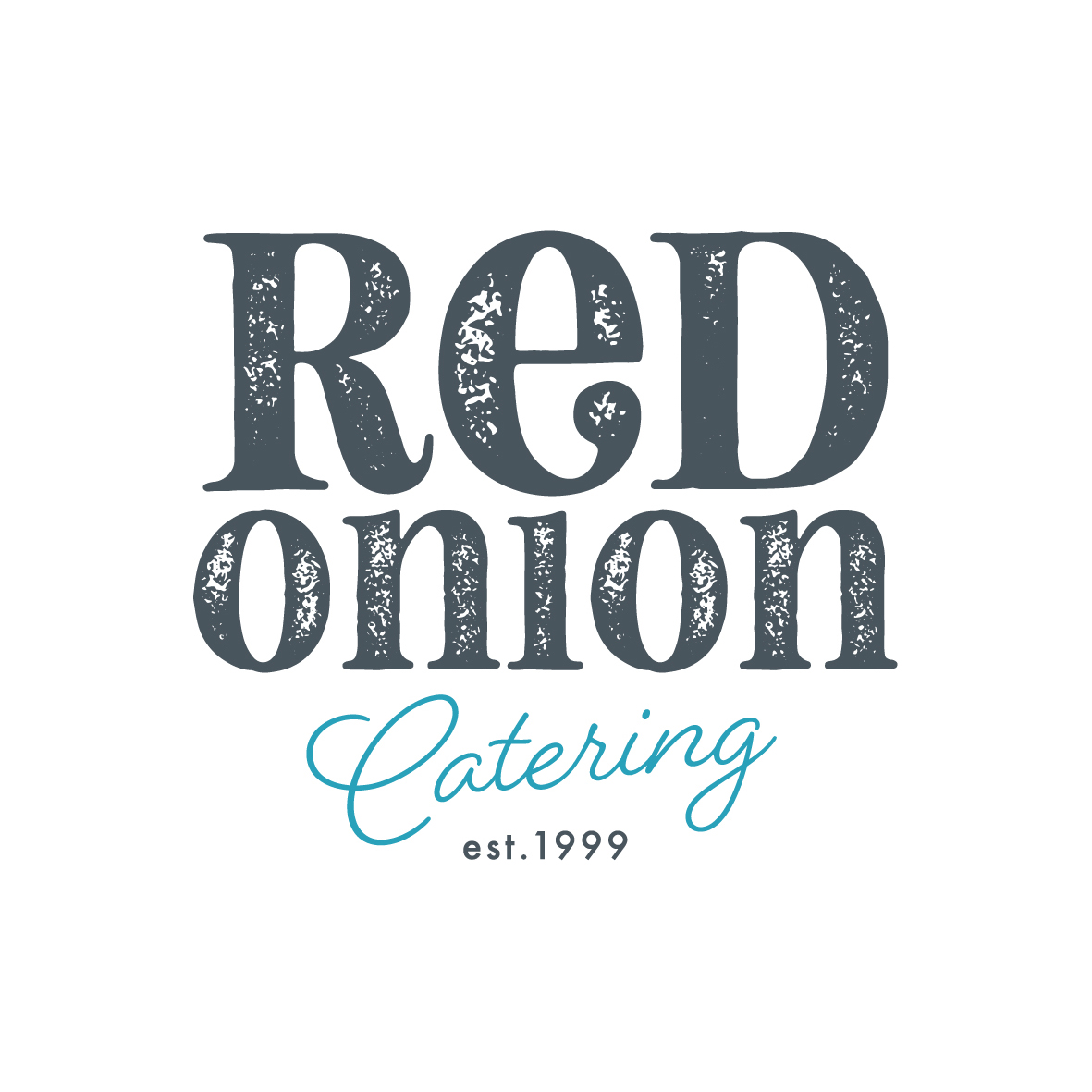 Red Onion Catering Ltd