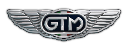 GT MotoCycles