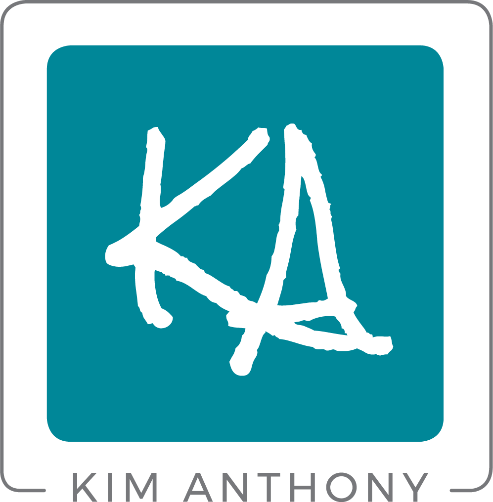 Kim Anthony
