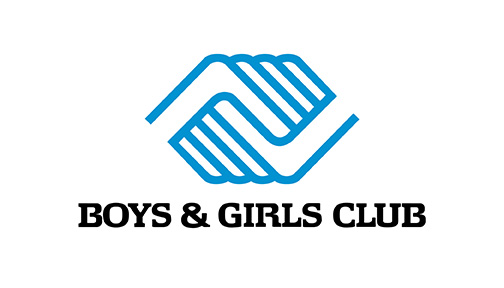 Boy and Girls Club.jpg