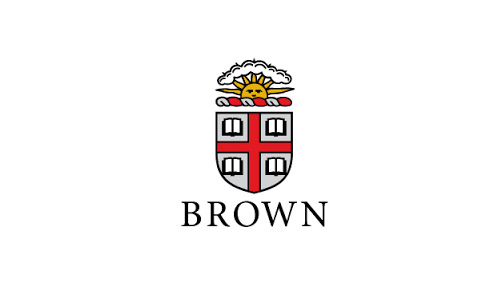 Brown University Logo.jpg