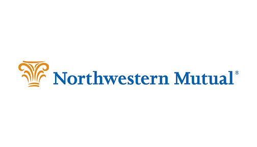 northwestern-mutual-logo-original2.jpg