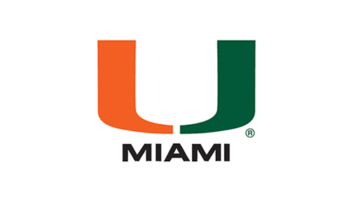 U of Miami Logo.jpg