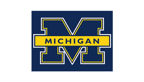 University-of-Michigan Logo.png