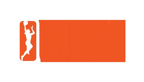 wnba-logo-vector-png-wnba-logo-logotype-4700.png