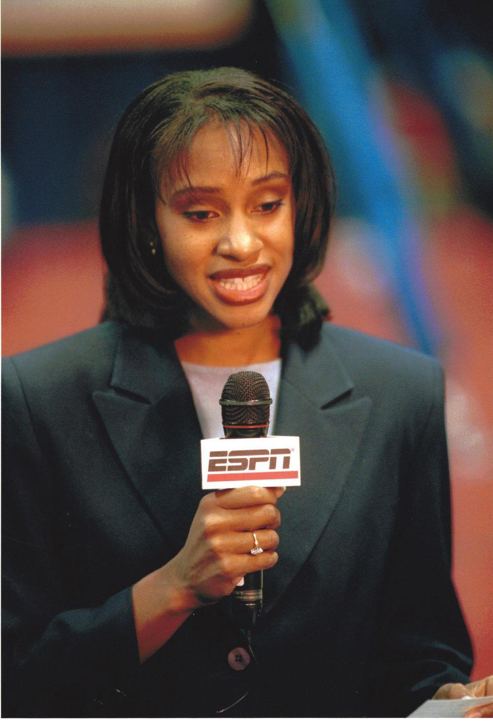 Kim on ESPN.jpg