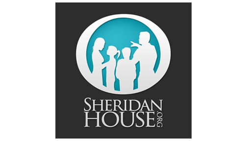 Sheridan House Logo copy.png