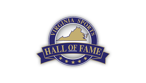 VA Sports HOF copy.png