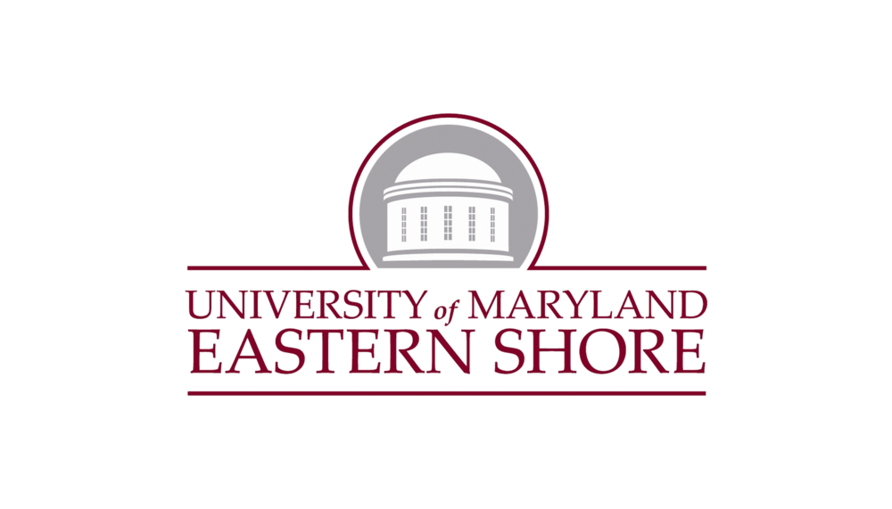 UMES-Full_Name_Logo copy.png