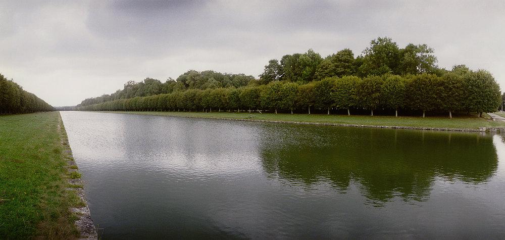 LN28.jpg