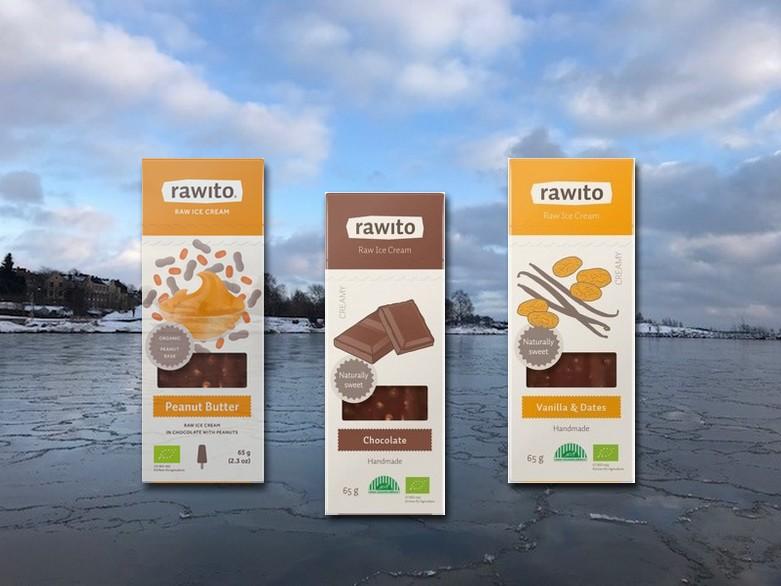 Rawito_cover.jpg