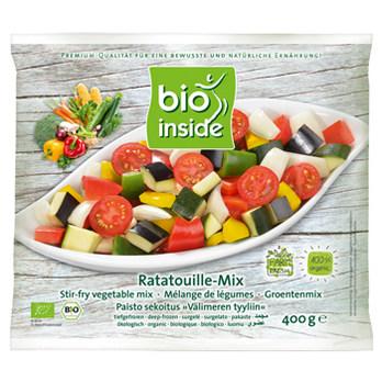 Ratatouille-mix 400 g