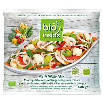 Aasia-wok(1).jpg