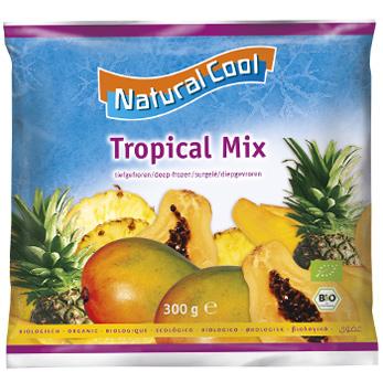 Tropical-mix 300 g