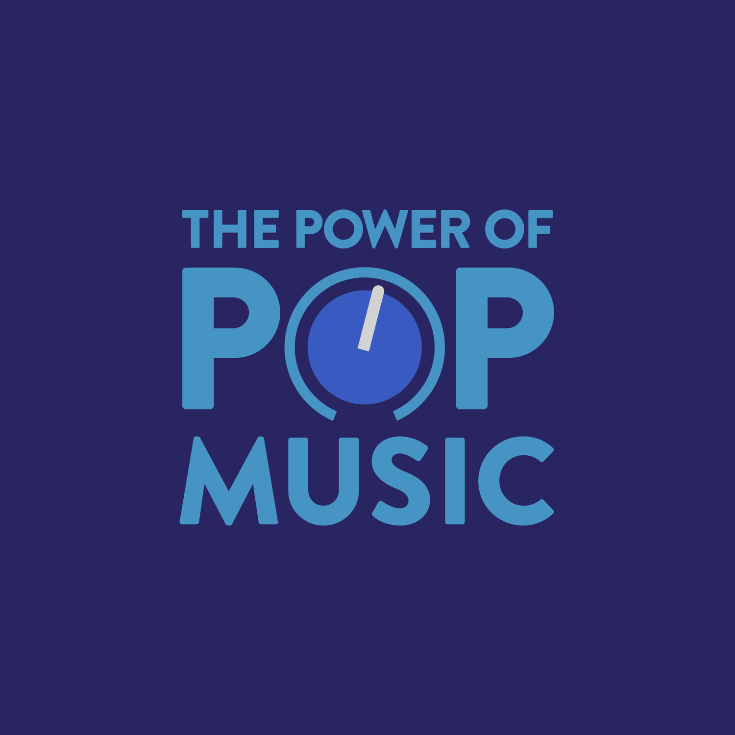 The Power of Pop Music