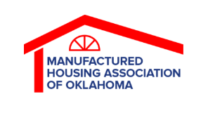 We are licensed by the manufactured housing association of oklahoma to move mobile homes state wide.