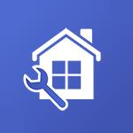Mobile home maintenance and repair.