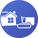 Transport and setup services for mobile home owners, parks, and more.