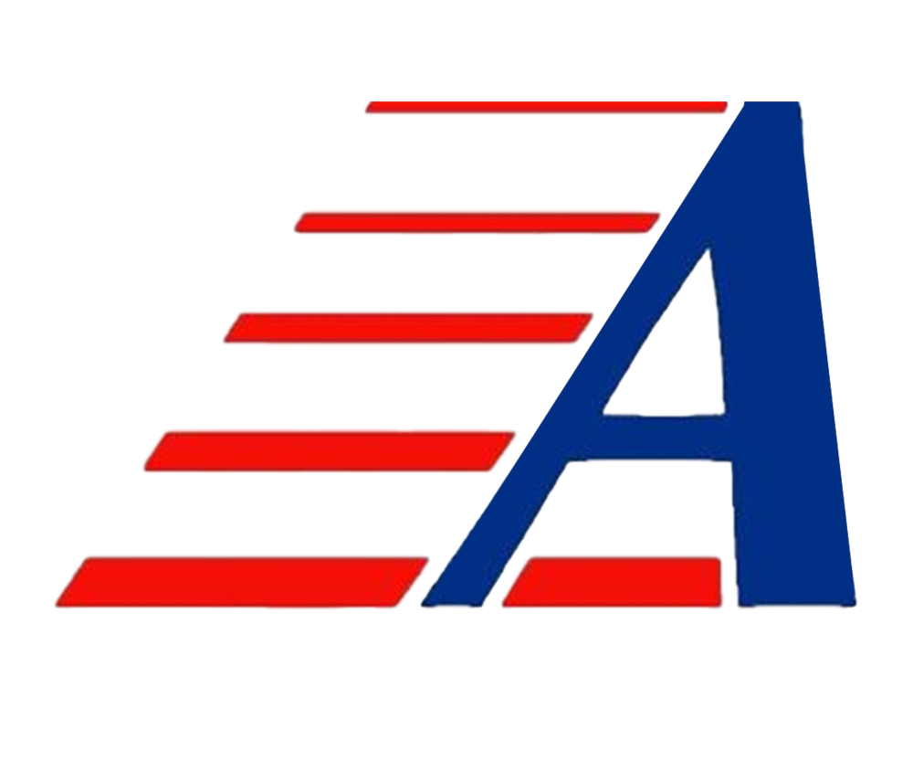 LOGO A_clipped_rev_1.png