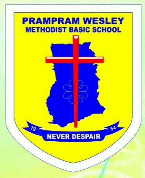 Prampram Wesley Methodist Basic School