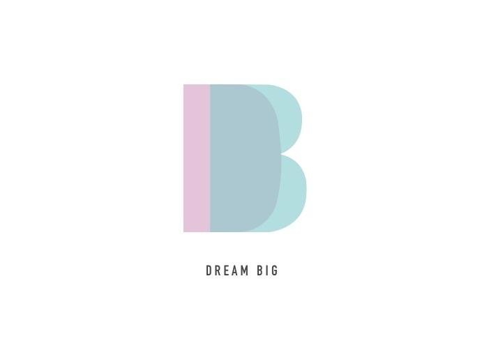 Dream Big DC