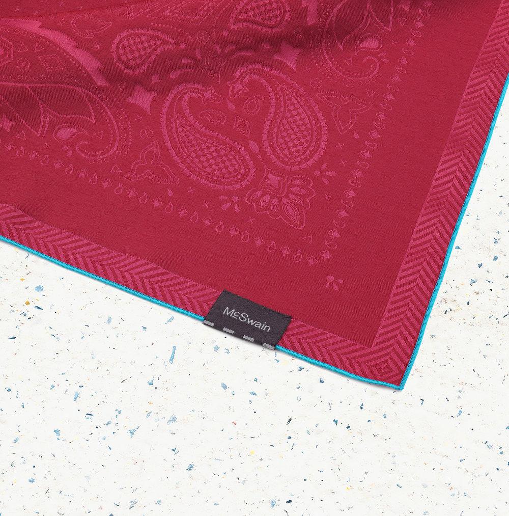 McSwain Terrazzo background bandana (1).jpg