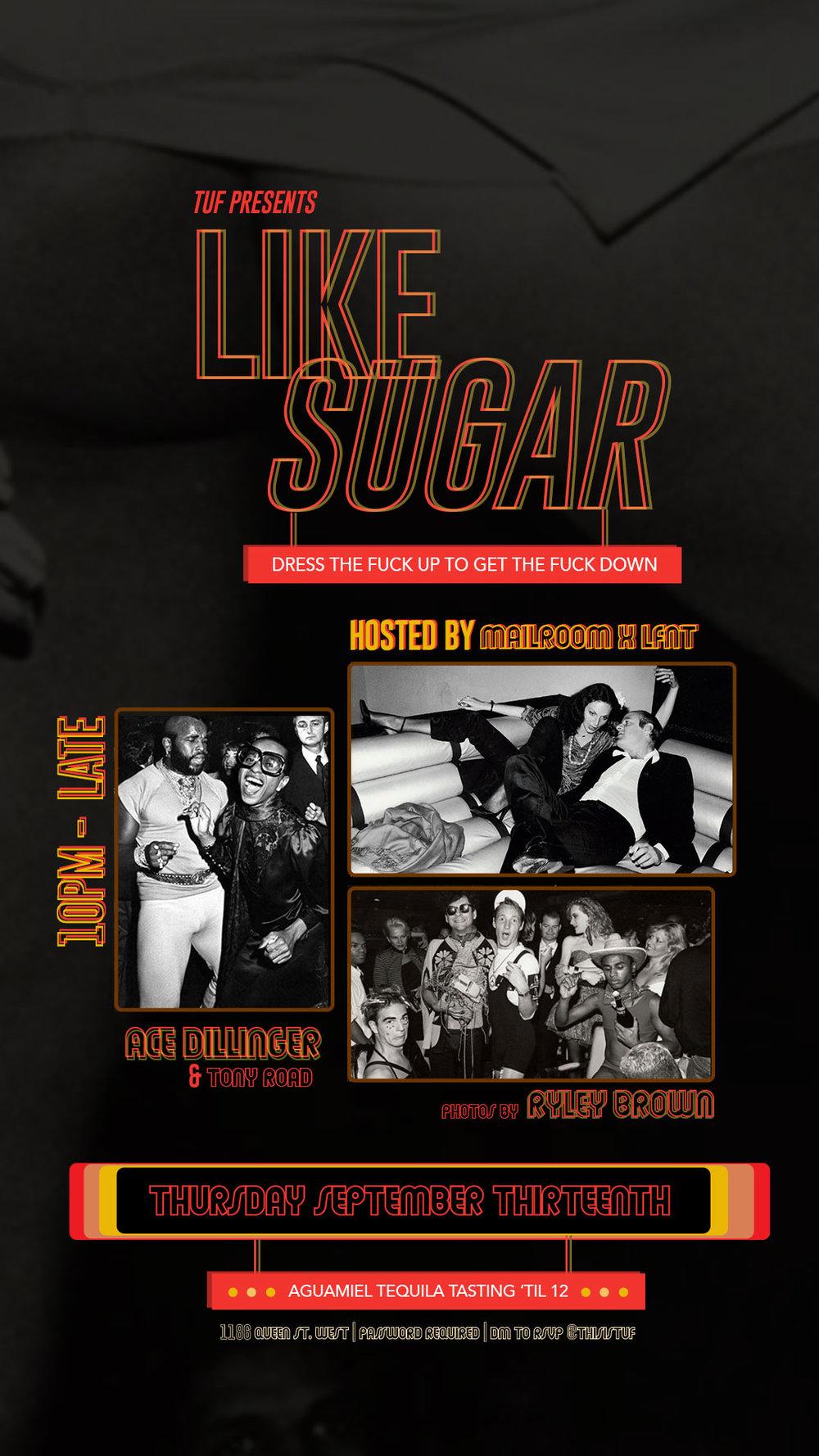 Like-Sugar-Invite-Stories.jpg